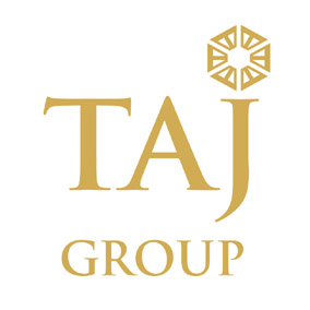 TAJ-GROUP-Logo