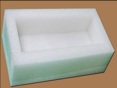 foam-box