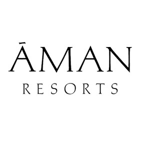 aman1